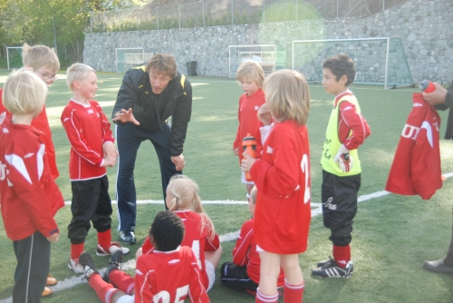 Soccer 2009-05-07 064